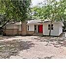 3BR Cottage! Fabulous interior close to Park! - Mobile, AL 36618