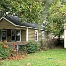 Affordable Nicely Remodeled Home Waiting For You! - Memphis, TN 38114