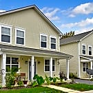 Corvias Military Living - Fort Meade - Fort Meade, MD 20755