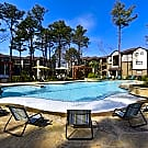 The Pines at Woodcreek - Humble, TX 77338