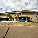 Meadow Ridge Apartments - Sioux Falls, SD 57108