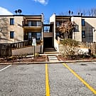 PropertyID# 571311362495 - 1 Bed/ 1 Bath, Upper... - Upper Marlboro, MD 20774