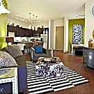 2 br, 2 bath  - 2660 N Haskell Ave - Dallas, TX 75204
