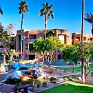 Vaseo Apartment Homes - Phoenix, Arizona 85022