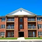 Stony Pointe - Martinsburg, West Virginia 25404