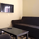 Furnished 2 Bedrooms - Los Angeles, CA 90020