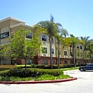 Furnished Studio - Los Angeles - Torrance Harbor Gateway - Torrance, CA 90501