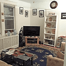 Furnished 2 Bedrooms - Washington, DC 20011