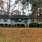 2120 Lost Forest Lane SW - Conyers, GA 30094