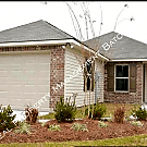 Newly Rehabbed Home Off Old Hammond Hwy - Baton Rouge, LA 70816