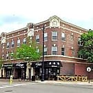 THE MAYNARD AT 6351 N LAKEWOOD - Chicago, IL 60660