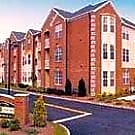 Columbia Court - Springfield, New Jersey 7081