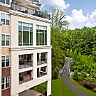 Marshall Park Apartments & Town Homes - Raleigh, NC 27612