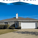 Your Dream Home Coming Soon! 813 Huddleston Ct ... - Seagoville, TX 75159