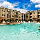 Sorrel Morrison Plantation Apartments - Mooresville, NC 28117