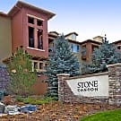 Stone Canyon - Parker, Colorado 80138