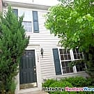 Stunning 3 bed / 3.5 bath Townhouse in Elkridge - Elkridge, MD 21075