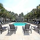 Windjammer Apartments - Charleston, SC 29407