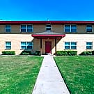 Lincoln Heights - Wichita Falls, TX 76306