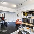 1 br, 1 bath  - 1701 16th St NW Apt 227 - Washington, DC 20009
