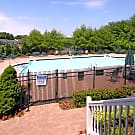 Fairfield Knolls South - Coram, NY 11727