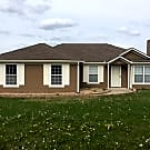 Newly renovated ranch in Grain Valley MO! - 110... - Grain Valley, MO 64029
