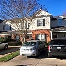 141 Ross Moore Ave Gorgeous 3BR 2 Bath Home - Charlotte, NC 28205
