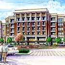 1105 Town Brookhaven - Atlanta, Georgia 30319