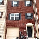 Cozy 3 bed, 2.5 bath Townhouse in Tanyard Springs - Glen Burnie, MD 21060