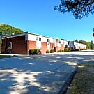 Sandy Lane Apartments - Warwick, RI 02889