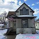 Remodeled 3 Bed 2 Bath In N Mpls! Avail 3/1/17!! - Minneapolis, MN 55412