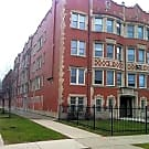 7801 S Saginaw Avenue - Chicago, Illinois 60649