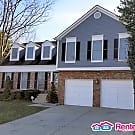 4 BED/ 3.5BATH 2 CAR GARAGE SFH IN... - Mitchellville, MD 20721