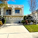 619 Vista Pacifica Circle - Pismo Beach, CA 93449
