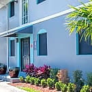 Parc500 Apartments - West Palm Beach, FL 33401