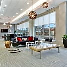 Midtown Square Apartments - Glenview, IL 60025