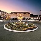 Villas At Dolphin Bay - Carson City, Nevada 89706