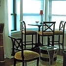 Furnished 1 Bedroom - Chicago, IL 60610