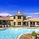 Kensington by the Vineyard - Euless, TX 76039