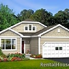 Three bedrooms ranch style home - Blacklick, OH 43004