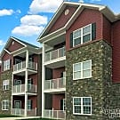 Thomas Estates - Greensboro, NC 27407