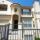 892SqFt 1/1 In North Central - San Antonio, TX 78258