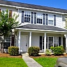 Cozy Townhome with Serene Water View - Summerville, SC 29485