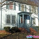 Welcome Home!! - Portsmouth, VA 23704