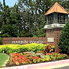 Harbin Pointe Apartments - Bentonville, Arkansas 72712