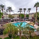 Charming 2 Bed./ 2 Bath in Brick Commons! - Phoenix, AZ 85014