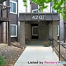 2br/2ba Condo in Brooklyn Center available... - Brooklyn Center, MN 55429
