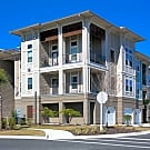 Sorrel Luxury Apartments - Jacksonville, FL 32225