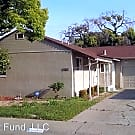 145 Manhattan Drive - Vallejo, CA 94591