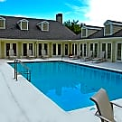 St. Johns Plantation - Jacksonville, Florida 32256